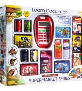 خرید اسباب بازی سوپرکارکت کاتخوان دار