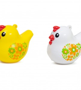 قیمت اسباب بازی نوزاد مرغ رقاص هولا 6102