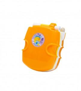 خرید اسباب بازی موبایل نوزاد هولا 766
