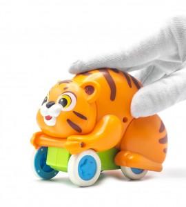 خرید اسباب بازی کوکی هولا 3120