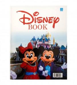 قیمت کتاب دایره المعارف مصور دنیای جادویی دیزنی