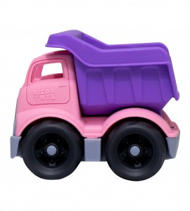 خرید ماشین اسباب بازی کامیون نیکو تویز