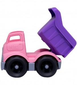 قیمت ماشین اسباب بازی کامیون نیکو تویز