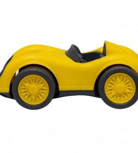 مشخصات ماشین مسابقه نیکو تویز