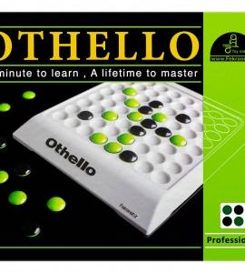 خرید بازی فکری اتللو (Othello)