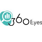 360Eye S