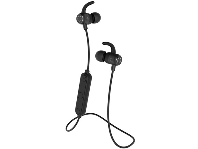 هندزفری بلوتوث دیویا مدل EM035 Lattice Series Sport Bluetooth Dual Earphone