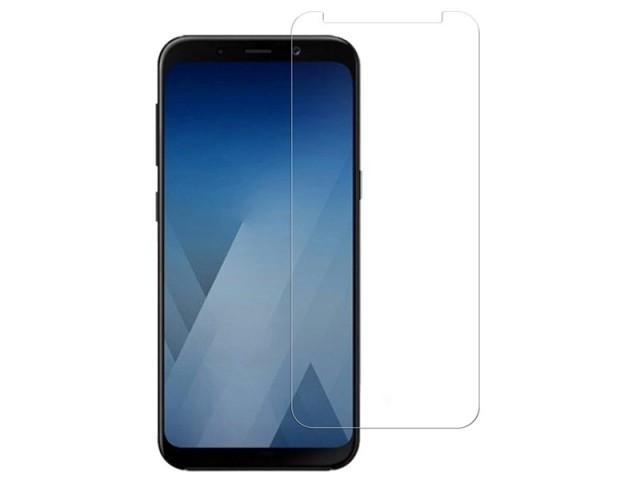 برچسب نانو صفحه نمايش مدل Nano Soft  مناسب برای گوشی موبایل سامسونگ A5 2016