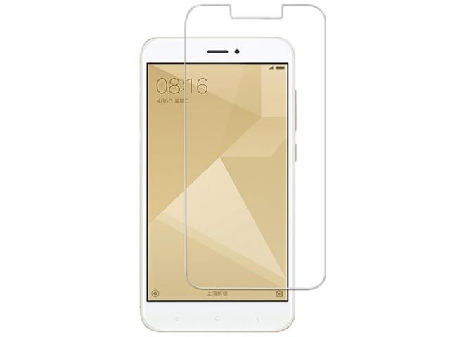 برچسب نانو صفحه نمايش مدل Nano Soft  مناسب برای گوشی موبایل سامسونگ A3 2017