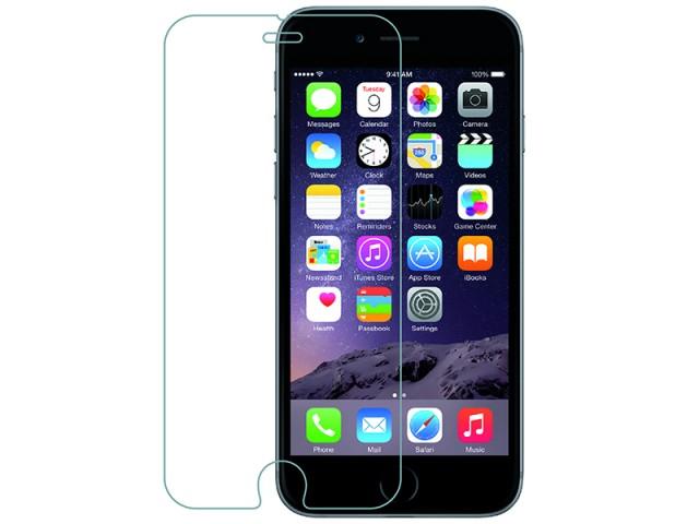 محافظ صفحه نمایش شیشه ای مدل Cococ مناسب برای گوشی موبایل آیفون 7/8