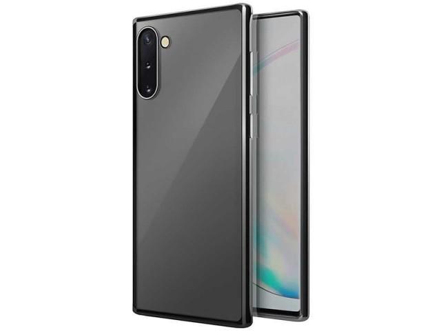 کاور ویوا مادرید مدل Vanguard Shield Glazo Flex GFX مناسب برای گوشی موبایل سامسونگ Note 10