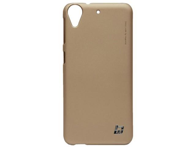 کاور هوآنمین مناسب برای گوشی موبایل اچ تی سی Desire 650