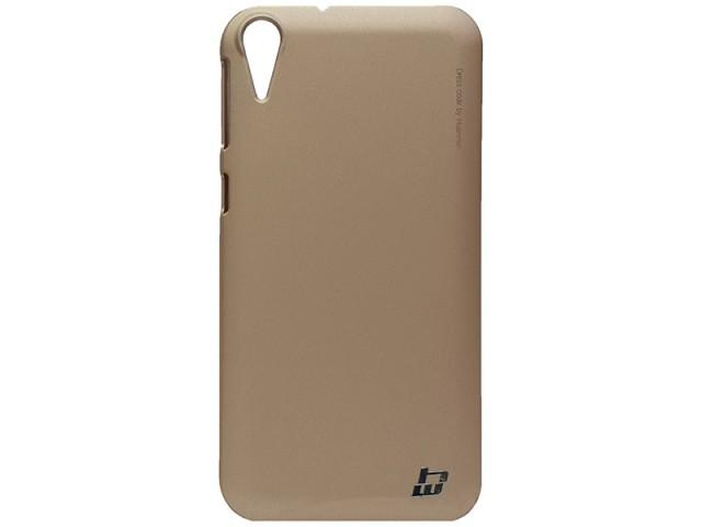 کاور هوآنمین مناسب برای گوشی موبایل اچ تی سی Desire 830