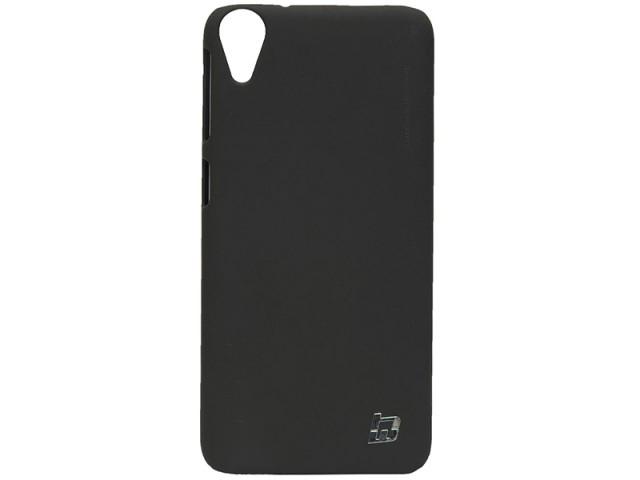 کاور هوآنمین مناسب برای گوشی موبایل اچ تی سی Desire 820