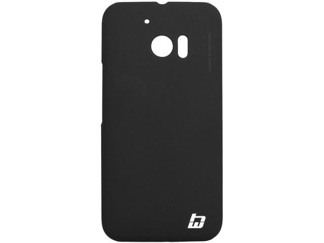 کاور هوآنمین مناسب برای گوشی موبایل اچ تی سی M10