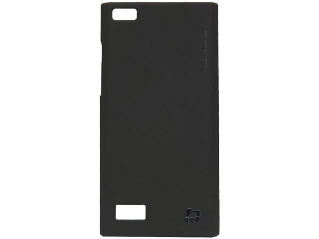 کاور هوآنمین مناسب برای گوشی موبایل بلک بری Passport 2/Z20/Leap