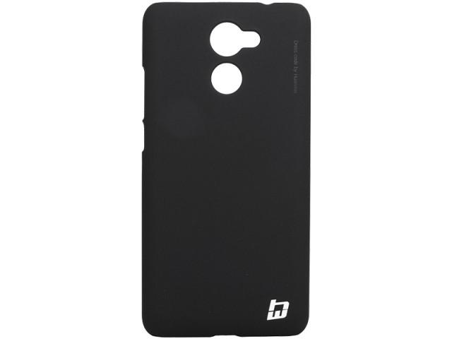 کاور هوآنمین مناسب برای گوشی موبایل هوآوی Y7 Prime/Y7 Plus
