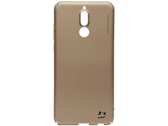 کاور هوآنمین مناسب برای گوشی موبایل هوآوی Nova 2i/Mate 10 Lite