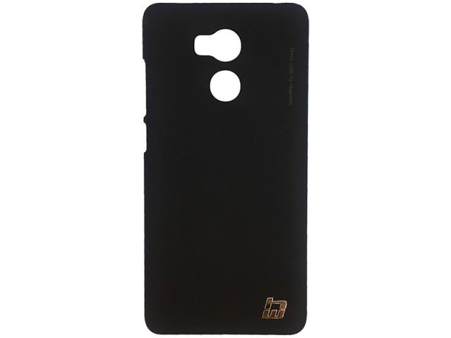 کاور هوآنمین مناسب برای گوشی موبایل شیائومی Redmi 4 Prime