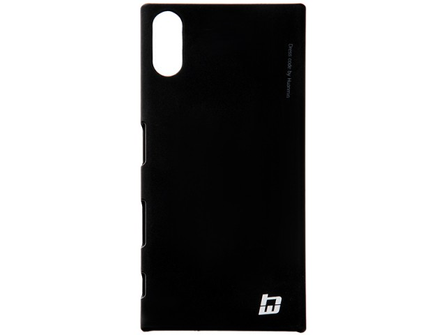 کاور هوآنمین مناسب برای گوشی موبایل سونی XZ1
