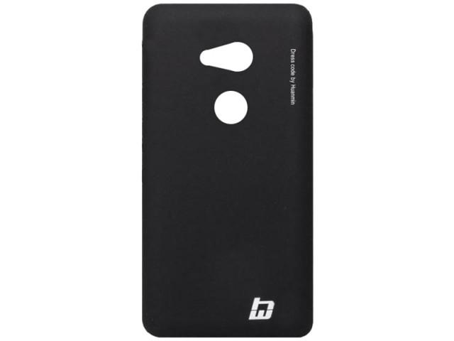 کاور هوآنمین مناسب برای گوشی موبایل سونی L2