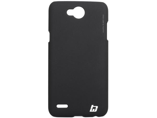 کاور هوآنمین مناسب برای گوشی موبایل ال جی X Power 2