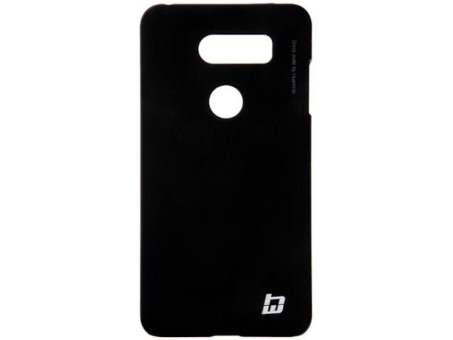 کاور هوآنمین مناسب برای گوشی موبایل ال جی V30