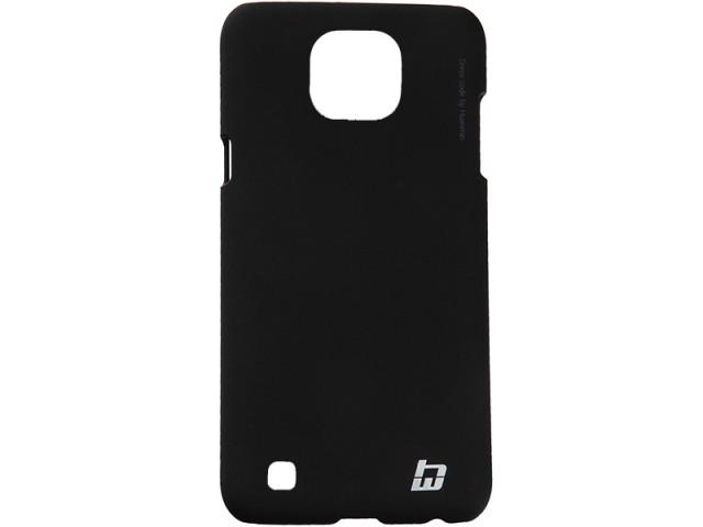 کاور هوآنمین مناسب برای گوشی موبایل ال جی X Cam