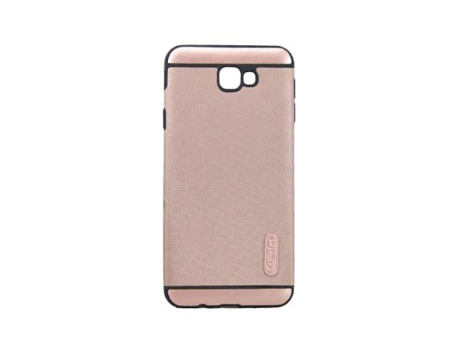 کاور ipefet مناسب گوشی موبایل سامسونگj7 prime