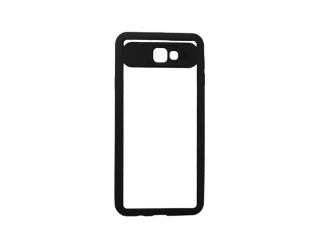 کاور Auto focus مدل شفاف مناسب گوشی موبایل سامسونگ  j7 prime
