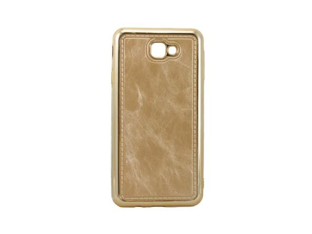 کاور جویروم مناسب گوشی موبایل سامسونگj7 prime