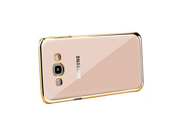 کاور میفون مدل Noble مناسب برای گوشی موبایل سامسونگ j7 prime