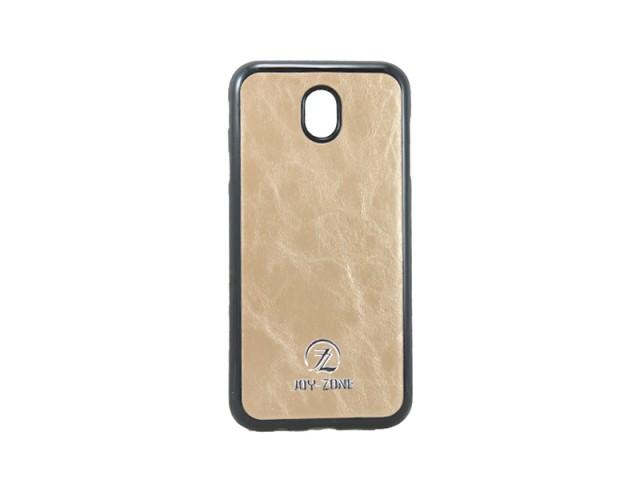 کاور طرح joy zone مناسب برای گوشی موبایل سامسونگj7 pro