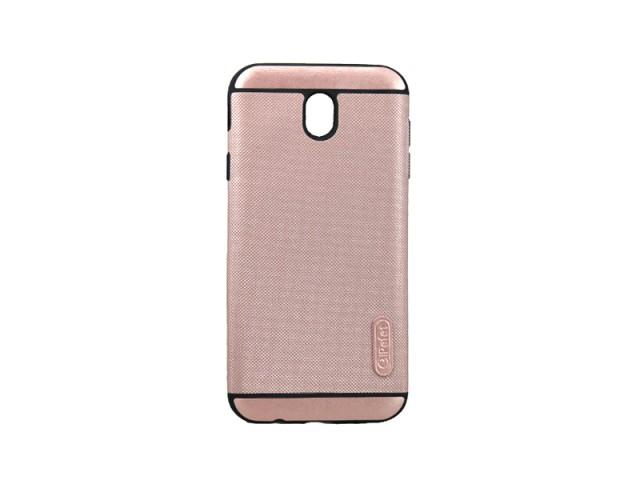 کاور ipefet مناسب گوشی موبایل سامسونگj7 pro