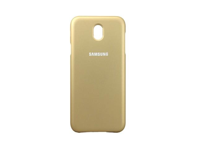 کاور خشک طرح سامسونگ  مناسب برای گوشی موبایل سامسونگ j7 pro