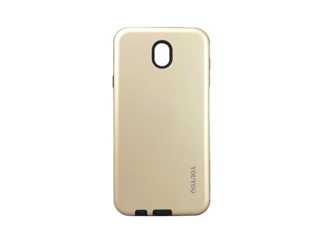 کاور یو یو مناسب گوشی موبایل سامسونگ j7 pro