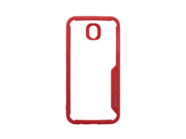 کاور  ipaky مناسب گوشی موبایل سامسونگj7 pro