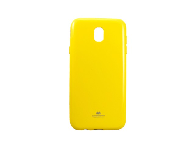 کاور مرکوری مدل goospery مناسب گوشی موبایل سامسونگj7 pro