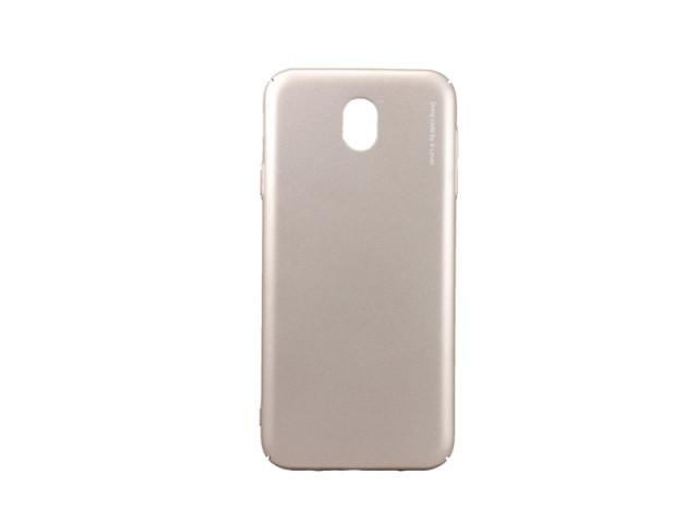 کاور ایکس لول مدل Hero مناسب برای گوشی موبایل سامسونگ j7 pro
