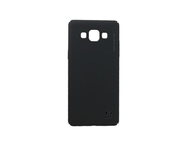 کاور هوآنمین مدل VIP مناسب برای گوشی موبایل سامسونگ A5