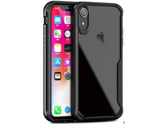 کاور EDIVIA مناسب برای گوشی موبایل آیفون XR
