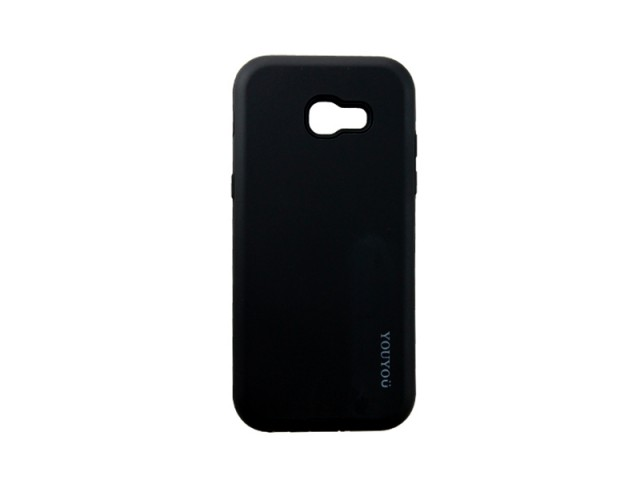 کاور یو یو مناسب گوشی موبایل سامسونگa5 2017