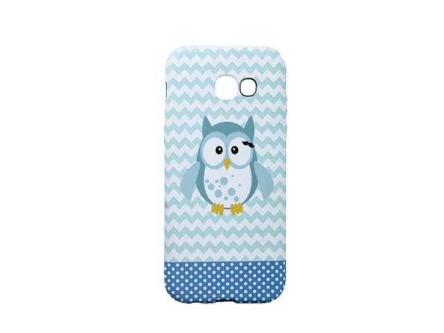 کاور فانتزی مناسب گوشی موبایل سامسونگ A5 2017