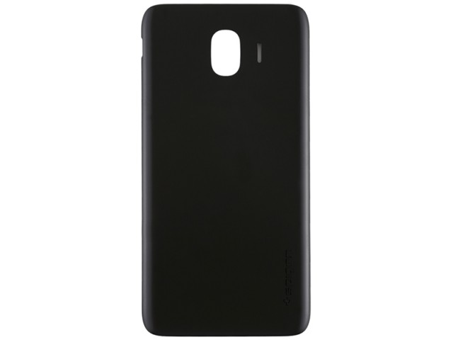 کاور طرح Spigen مناسب برای گوشی موبایل سامسونگ J4