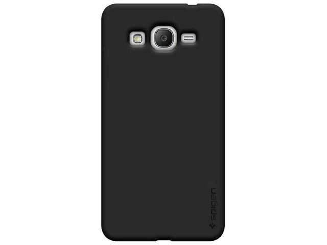 کاور طرح Spigen مناسب برای گوشی موبایل سامسونگ G530