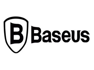برند بیسوس (Baseus)