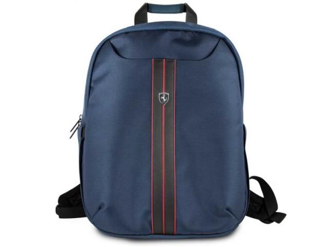 کوله پشتی لپ تاپ فراری مدل Urban Collection مناسب برای لپ تاپ 15.6 اینچی