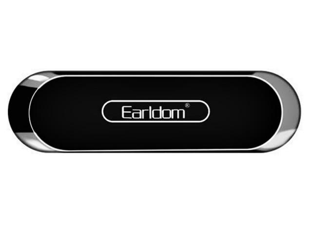 پایه نگهدارنده مگنتی گوشی موبایل ارلدام مدل ET-EH63