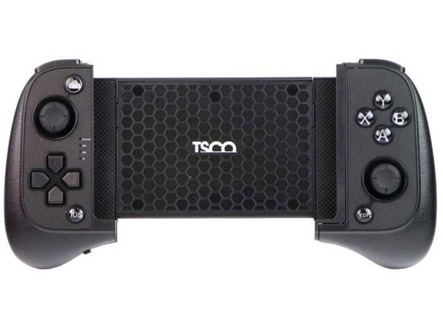 دسته بازی تسکو مدل TG 155W مخصوص گوشی موبایل
