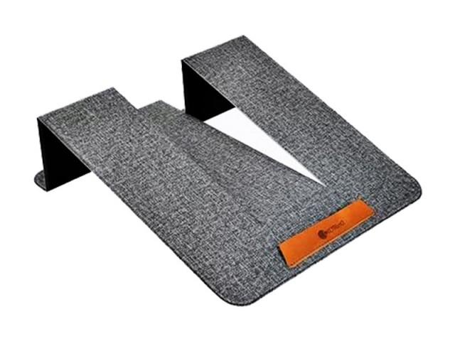 استند لپ تاپ کوتچی مدل CS5502 Notebook Invisible Stand